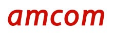 Amcom - Data Networks | Data Centres | Cloud Services | Unified Comms
