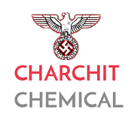 Charchit Chemical - Waterproofing Contractor