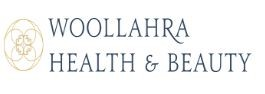 Woollahra Health and Beauty - Cosmetic Surgery & Beauty Medispa