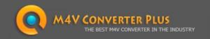 M4V Converter Plus Inc.