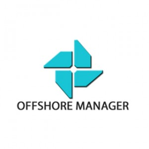 Offshore manager - collaboration tool