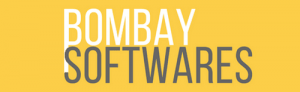 Bombay Softwares - Mobile app development