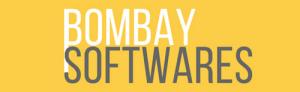 Bombay Softwares - Mobile app development