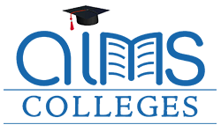 Aims Colleges - Private Career College