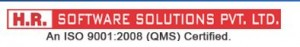 HR Software Solutions - Software Developer