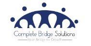 Complete Bridge Solutions - Internet Marketing