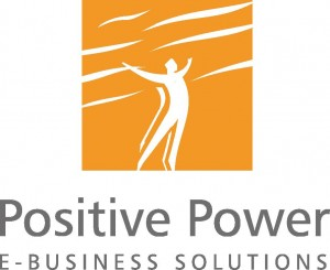Positive Power - Bespoke Software | Mobile Applications