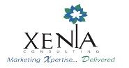Xenia Consulting - Digital marketing
