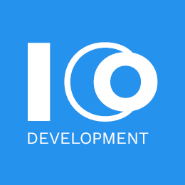 ICODevelopment - Blockchain Development