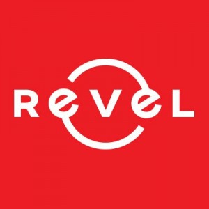 Revel Energy - Solar Panels
