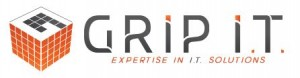 Grip I.T. - Managed IT Support and Services
