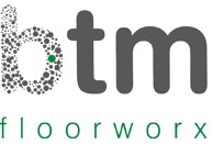 BTM Floorworx - Commercial Vinyl Flooring