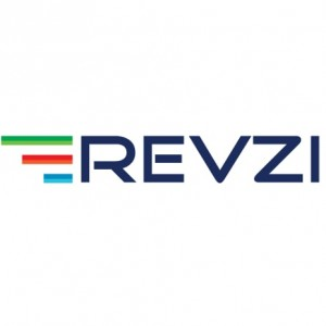 Revzi - POS System and Analytic Software