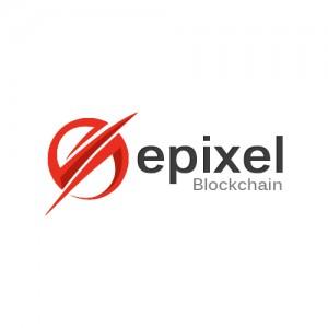 Epixel - Blockchain solutions