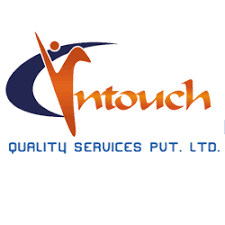 Intouch Quality Services - Web services