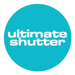 Ultimate Shutter - Custom roller shutters