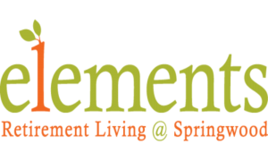 Elements - Retirement Living