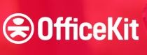 Office Kit - HR management software