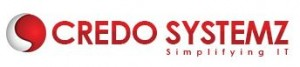 Credo Systemz - IT Training Institute