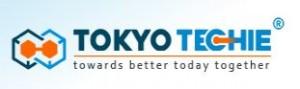 Tokyo Techie - Blockchain development