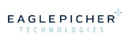 EaglePicher Technologies - Explosive & Pyrotechnic Energetic Devices