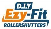EzyFit Roller Shutters - DIY Roller Shutters