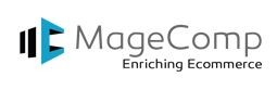 Magecomp - Magento extensions & services