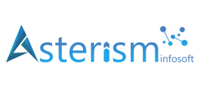 Asterism InfoSoft - Web,Mobile,Software Development