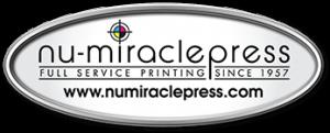 Nu-Miracle Press
