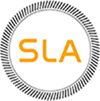 SLA Consultants Noida - IT and Non-IT training