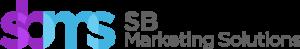 SB Marketing Solutions