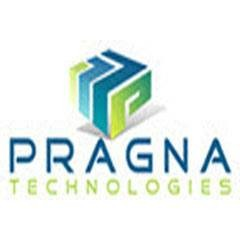 Pragna Technologies - SAP PS online training