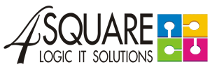 4Square Logic IT Solutions - Digital marketing