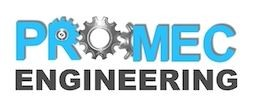 Promec Engineering - Design and manufacturing solutions