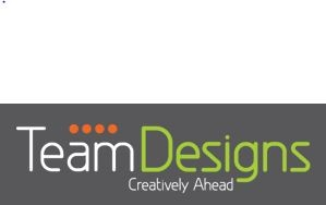 Team Designs - 3D Rendering services