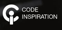 Code Inspiration - Software development