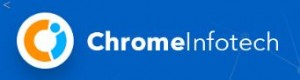 ChromeInfo Technologies - Mobile Apps and Software Development
