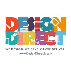 Design Direct - Web Solutions