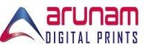 Arunam Digital Prints - Digital Textile Printing and Sublimation printing