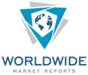 Worldwide Market Reports
