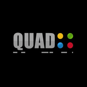 QUAD - Digital marketing and SEO