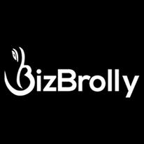 BizBrolly - Mobile App Development