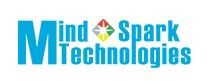 Mind Spark Technologies - Mobile App Development