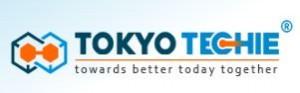 TokyoTechie - Blockchain development