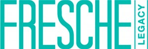 Fresche Legacy - Legacy | Optimization | Management