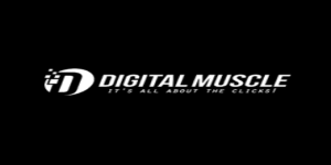 Digital Muscle - SEO services