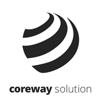 Coreway Solution - Web development