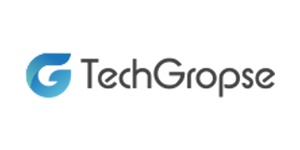 TechGropse - Mobile App Developers