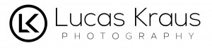 Lucas Kraus - Photography