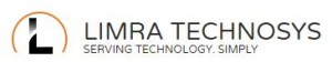 Limra Technosys - Mobile app development
